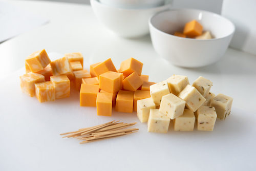 Cheese-Football-0002-1024x684