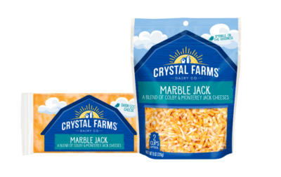 Jack_Crystal-Farms-Wisconsin-Marble-Jack-Cheese