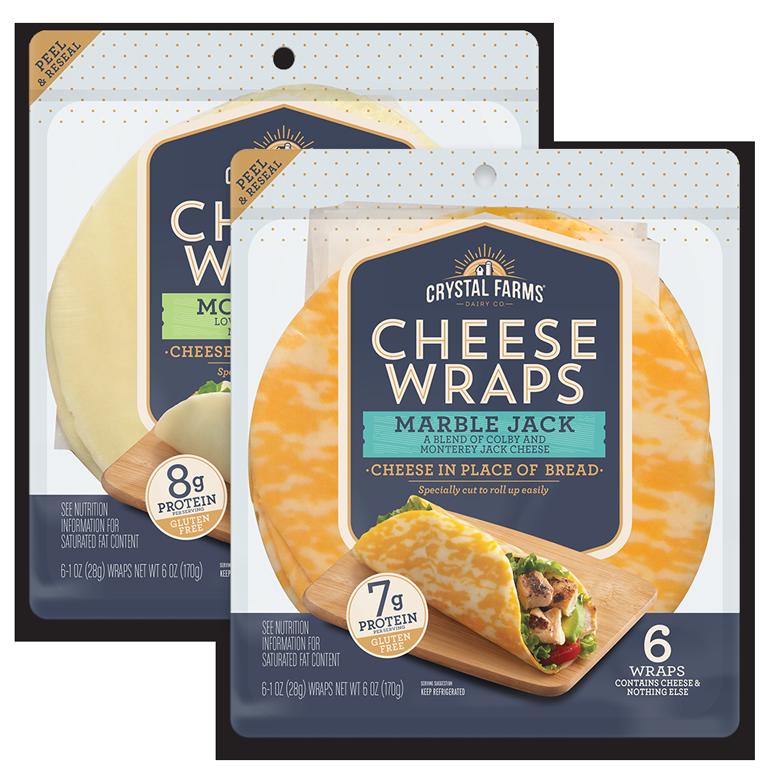 CF-cheeseWraps