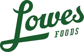 Lowes Foods-2