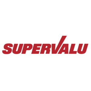supervalu-logo-png-transparent