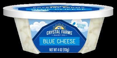 30338 CF 4oz Crmbl BlueChs_3D