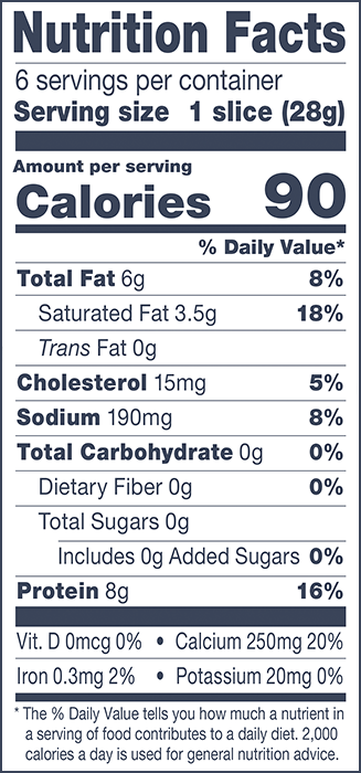 nutrition_chzwraps_mozz