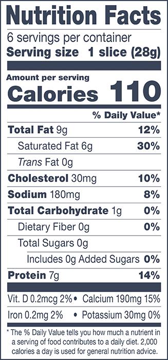 nutrition_chzwraps_mrbl