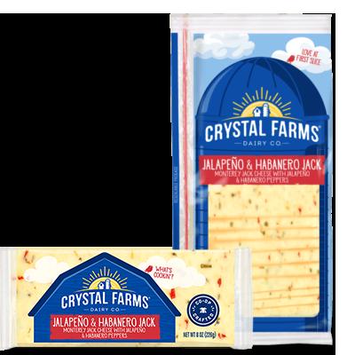 Jack_Crystal-Farms-Jalapeño-and-Habanero-Jack-Cheese-400x400