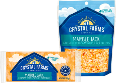 Jack_Crystal-Farms-Wisconsin-Marble-Jack-Cheese-1-400x400 (1)