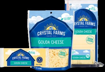 Speciality_Crystal-Farms-Gouda-Cheese